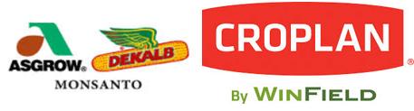 Seed Logo 2017