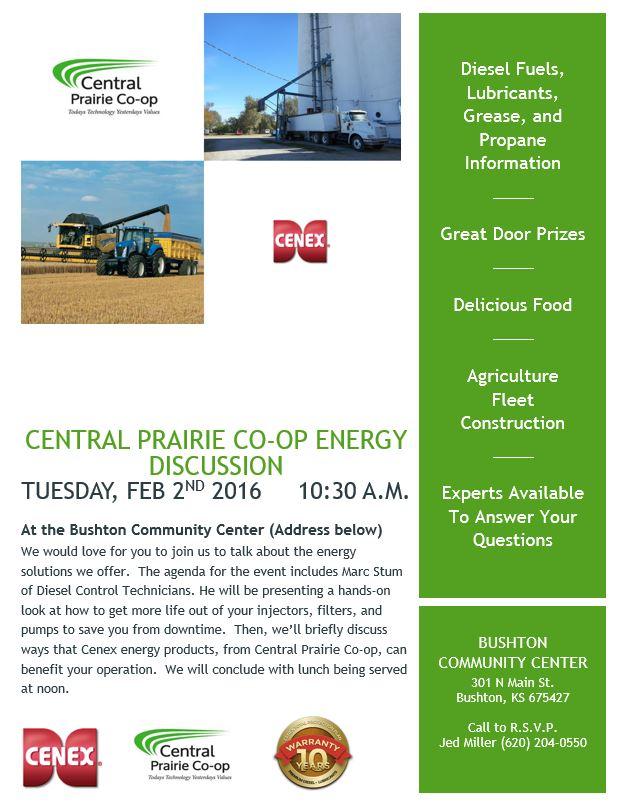 CPC Energy 2-2-16