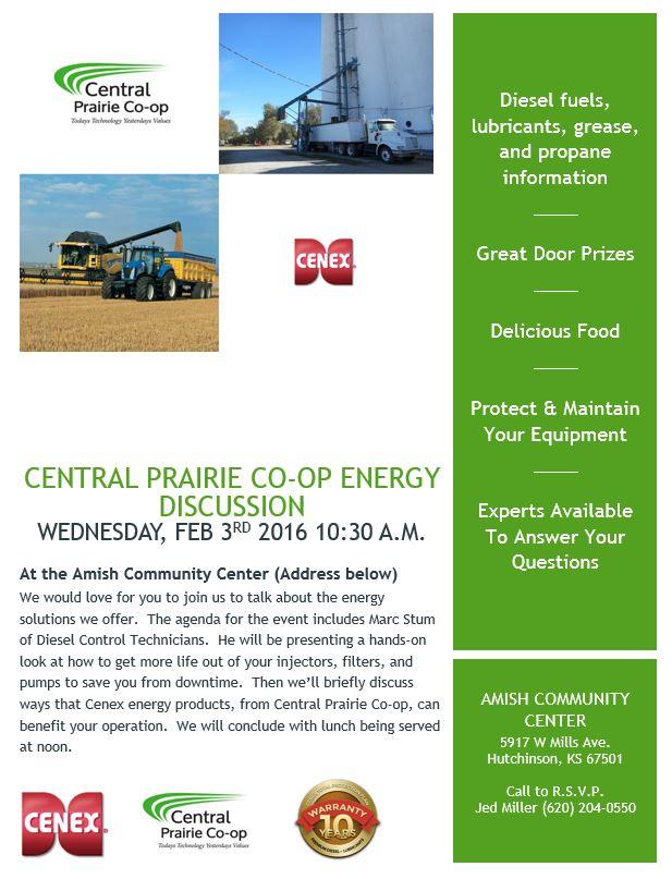 CPC Energy 2-3-16